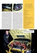 Scarica l'articolo completo in formato PDF - Federico Sceriffo - Page 6