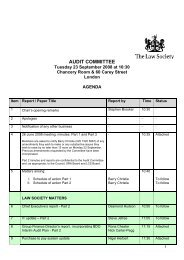 Audit Committee 23 September 2008 Meeting Papers - Part