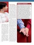Se il sesso forte mostra DEBOLEZZE - Airc - Page 2