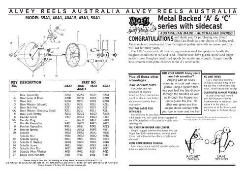 Kompatibler Akku 6V 4,0Ah AGM Blei 5802082//510 Halogen LED 20h Powerlight 5.1
