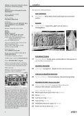 behar br. 105-106 - Islamska zajednica u Hrvatskoj - Page 2