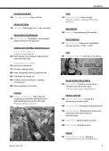 behar br. 105-106 - Islamska zajednica u Hrvatskoj - Page 3