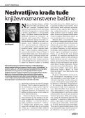 behar br. 105-106 - Islamska zajednica u Hrvatskoj - Page 4