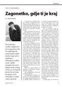 behar br. 105-106 - Islamska zajednica u Hrvatskoj - Page 5