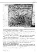 behar br. 105-106 - Islamska zajednica u Hrvatskoj - Page 7