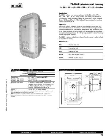 belimo valve wiring diagrams vcd actuato tri state belimo actuator wiring