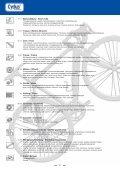 Cyclus Tools - Cyclia - Page 2