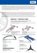 Cyclus Tools - Cyclia - Page 3