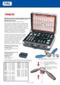 Cyclus Tools - Cyclia - Page 4
