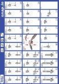 Cyclus Tools - Cyclia - Page 5