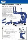 Cyclus Tools - Cyclia - Page 6