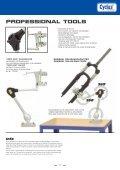 Cyclus Tools - Cyclia - Page 7