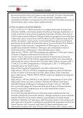 Antonietta Gostoli - Lettere e filosofia - Università della Calabria - Page 2
