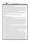 Antonietta Gostoli - Lettere e filosofia - Università della Calabria - Page 3