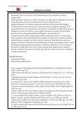 Antonietta Gostoli - Lettere e filosofia - Università della Calabria - Page 4