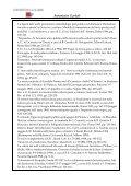 Antonietta Gostoli - Lettere e filosofia - Università della Calabria - Page 5