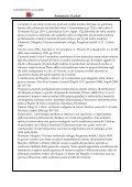 Antonietta Gostoli - Lettere e filosofia - Università della Calabria - Page 6