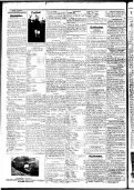 DE BANTSOENEEBlNti DER LEVENSMIDDELEN - Page 4
