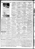 DE BANTSOENEEBlNti DER LEVENSMIDDELEN - Page 6