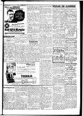 DE BANTSOENEEBlNti DER LEVENSMIDDELEN - Page 7