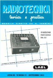"""VALVOLA A SFERA IN OTTONE 1//2/"""" BIRMANO MANICO ROSSO MASCHIO X FEMMINA pk1"""