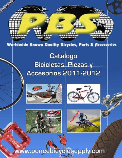 Bicycle Bearing SunLite Bottom Bracket #66 10 x 5//16 1 Piece 10//Box Bike Parts