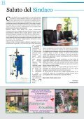 pdf completo - Page 3