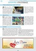 pdf completo - Page 5