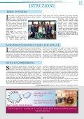 pdf completo - Page 6