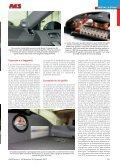 L'impianto di Mr. Morel - Page 3