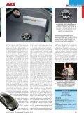 L'impianto di Mr. Morel - Page 5