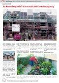 Ausgabe 2012 Dezember - Wohnungsgenossenschaft ... - Seite 2