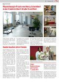 Ausgabe 2012 Dezember - Wohnungsgenossenschaft ... - Seite 3