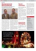 Ausgabe 2012 Dezember - Wohnungsgenossenschaft ... - Seite 4