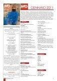 M&D Musica e Dischi - Page 2