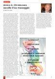 M&D Musica e Dischi - Page 3