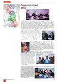 M&D Musica e Dischi - Page 4