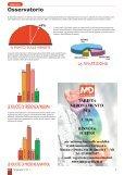 M&D Musica e Dischi - Page 5