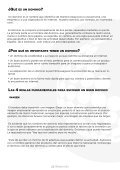 Guía de dominios - Nominalia - Page 2