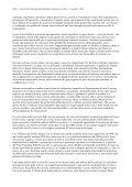 Discorso del Presidente Modica in occasione dell'incontro ... - Crui - Page 2
