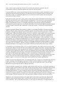 Discorso del Presidente Modica in occasione dell'incontro ... - Crui - Page 4