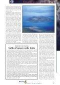 Porti Porti - angopi - Page 5