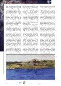 Porti Porti - angopi - Page 6