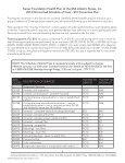 10 Copayment Preventive Plan - Dominion Dental Services, Inc. - Page 6