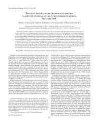 Joshua J. Baecker, 2 John C. Sneddon, 3 and ... - Acsu Buffalo