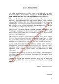 penegakan hukum maritim - Badan Koordinasi Keamanan Laut ... - Page 5