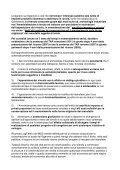 Il comunicato del presidente di Agenda Andrea Maestri - Ravenna ... - Page 2