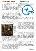 VACANZE CRISTIANE - Parrocchie di Pizzighettone - Page 2