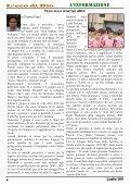 VACANZE CRISTIANE - Parrocchie di Pizzighettone - Page 4