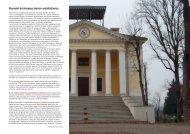 Relazione 6 - Provincia di Bologna